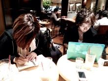 $laiのブログ