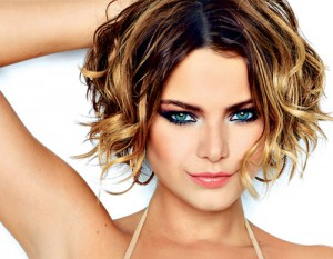 short-hairstyles-for-thick-curly-hair-and-round-face